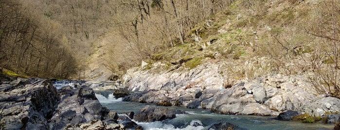 Papaz Tepe is one of Orte, die Harika Yavuz TaSaRiM gefallen.