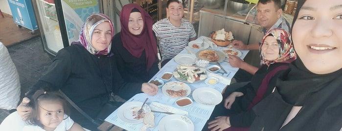 Zeytin&Peynir is one of seda'nın Beğendiği Mekanlar.