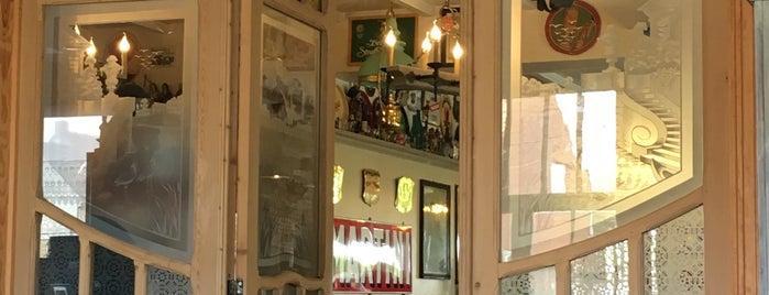 Molenhof is one of Beer / RateBeer Best in Belgium.