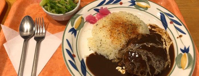 ミリオン is one of Posti che sono piaciuti a 高井.