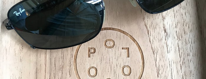 POPOLO Coffee is one of Indonesia.