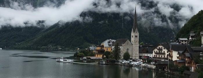 Welterbeblick is one of Tempat yang Disukai Pelin.