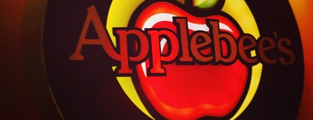 Applebee's is one of best resturants in Qatar.
