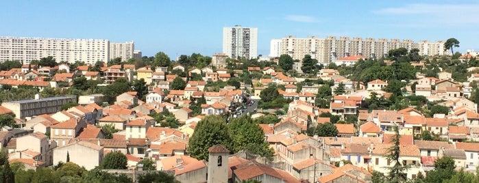 Posada Marsellesa is one of Tempat yang Disukai Miguel.