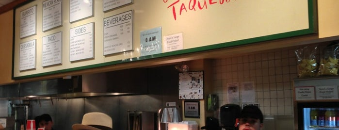 Anna's Taqueria is one of ᴡᴡᴡ.christopher.ocxcs.ru 님이 저장한 장소.