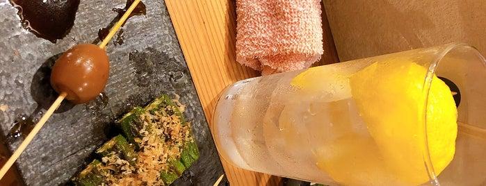 鶏ランド is one of Lugares favoritos de 🐷.