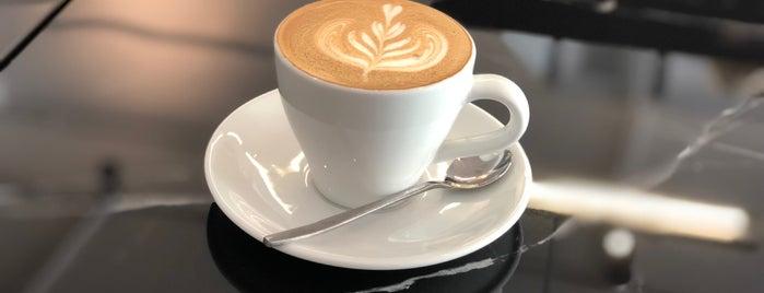 Pasawang Home Café is one of Hat Yai.