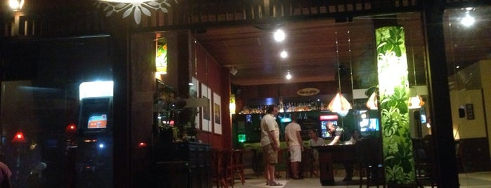 Pub Balalaika is one of Posti che sono piaciuti a Daniel.