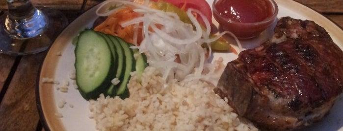 Restoranas Araks is one of Justas's Liked Places.