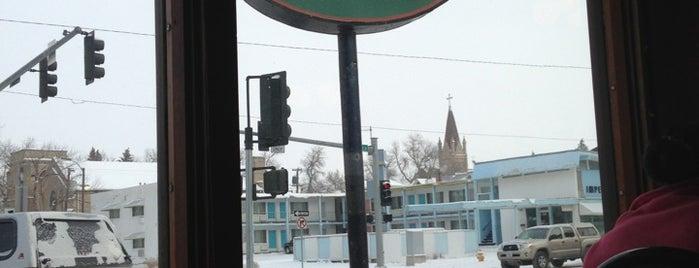 Perkins Restaurant & Bakery is one of สถานที่ที่ Christopher ถูกใจ.