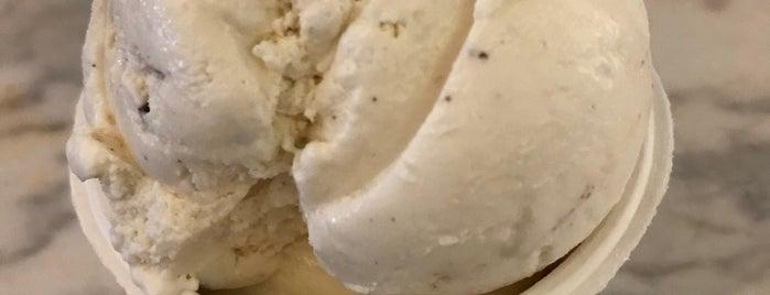 Trickling Springs Creamery is one of Posti salvati di John.