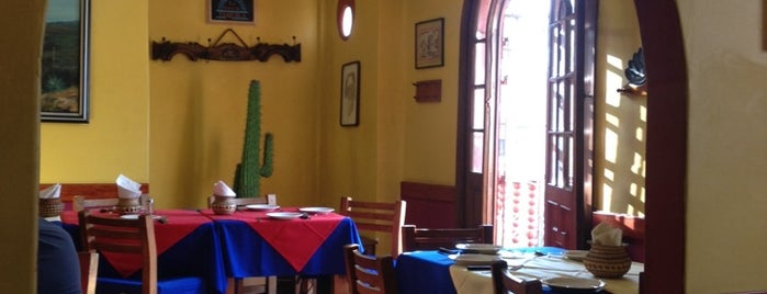 La toma de tequila is one of Mexico City.
