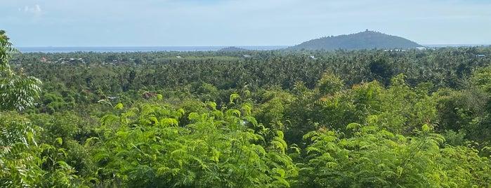 Sumberkima Hills Villa is one of Bali.
