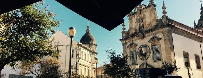 NATA Lisboa is one of Posti che sono piaciuti a Rui.