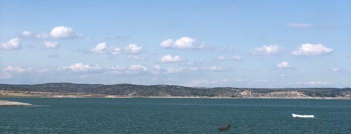 Sofça is one of Kütahya | Merkez Köyler.