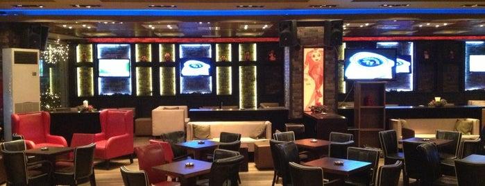 Thessaloniki Sport Bars: Η απόλυτη λίστα!