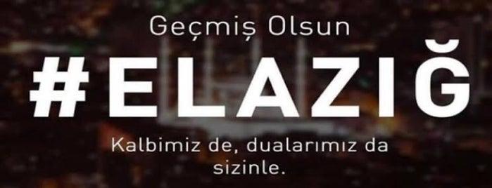 OTOYOL A.Ş. ANA KONTROL MERKEZİ - AKM is one of Ozan'ın Beğendiği Mekanlar.