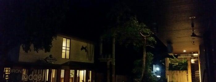 treetop Suites is one of Filipinler-Manila ve Palawan Gezilecek Yerler.