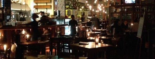 iguana is one of Ichiro's reviewed restaurants.
