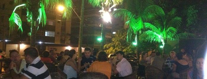 Ta Bonito is one of Fortaleza.