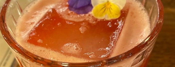 Hotel Tango Artisan Distillery is one of Indiana Bucket List.