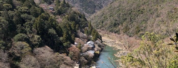 亀山公園展望台 is one of Japan Trip 2018.