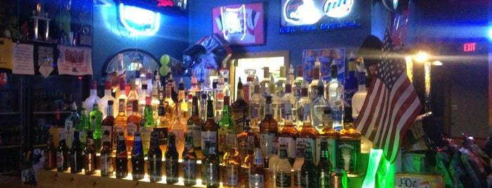 Best Bars In Ohio To Watch Nfl Sunday Ticket