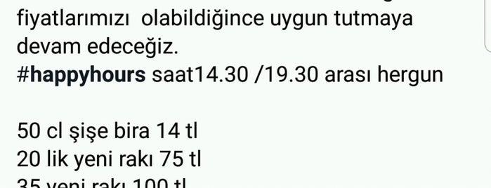 Antalya İl Emniyet Müdürlüğü is one of MUTLU : понравившиеся места.
