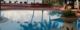Puteri Bayu Beach Resort is one of Gespeicherte Orte von Wong.