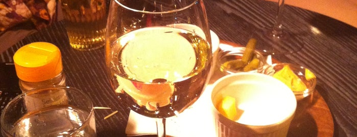 De Drij Zinne is one of To Drink.