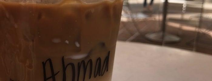 Starbucks is one of Lugares guardados de Denny.