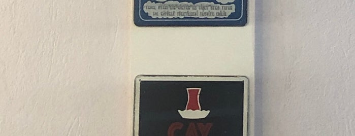 Düzdağ Tost is one of İnstagram: hmmlayanlar.