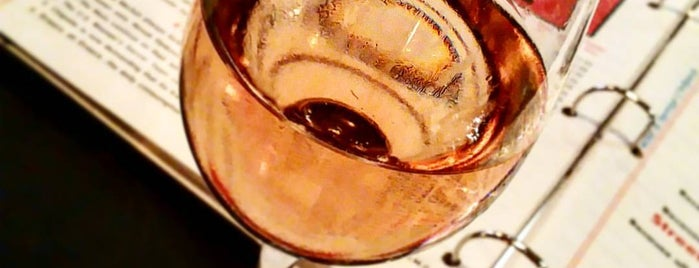 Terroir is one of Great Wine.