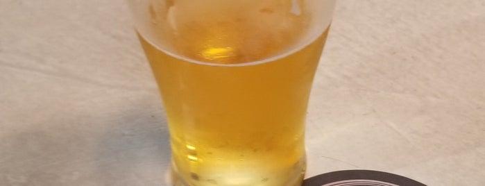 SD: Bars, Breweries & Wineries