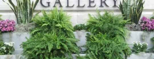 National Portrait Gallery is one of Washington, D.C.'s Best Museums - 2013.