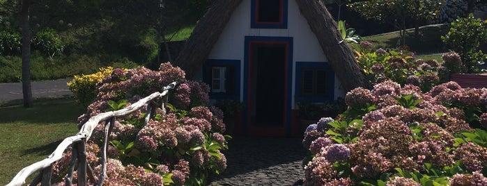 Parque Temático da Madeira is one of madeira.