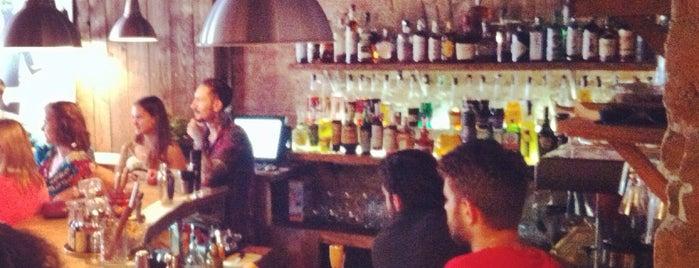 PR BAR is one of Kyiv Bars, Clubs & Restaurants.
