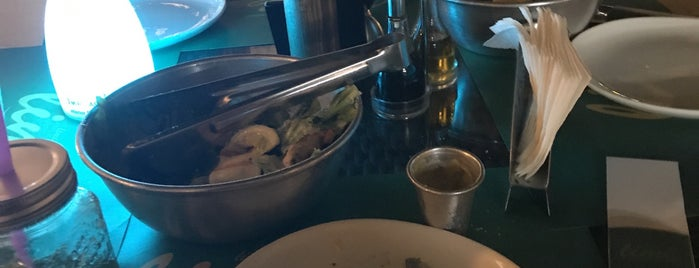 Lime Café | کافه لایم is one of Sim : понравившиеся места.