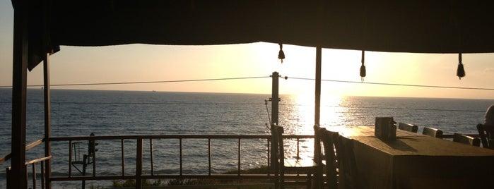 Yörük Çadırı is one of สถานที่ที่บันทึกไว้ของ Fahreddin.