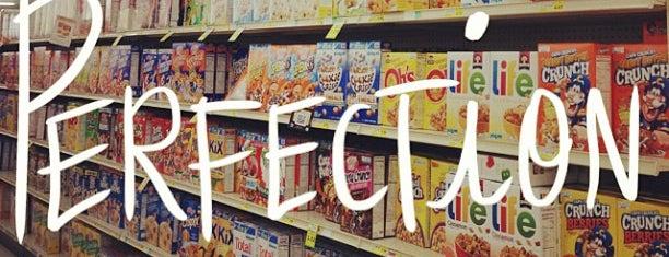 Pablo Foods is one of Jonathan : понравившиеся места.