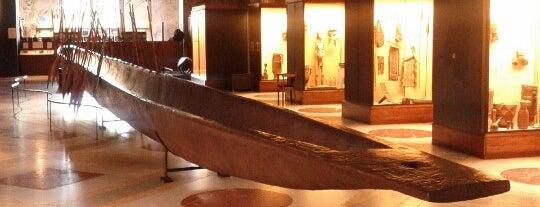 Musée royal de l'Afrique centrale is one of BXL to do.