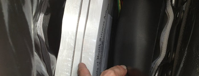 Hera Printing Corp is one of Ecomensajeria.