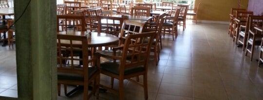 Golden Sands Hotel is one of prashant'ın Kaydettiği Mekanlar.