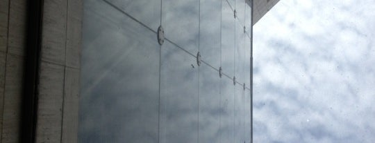 Grupo Bimbo is one of Olof 님이 좋아한 장소.