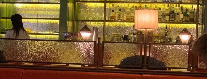 45 Jermyn St is one of Best Food in London.