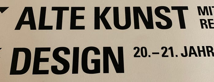Kunstgewerbemuseum is one of Jefersonさんのお気に入りスポット.