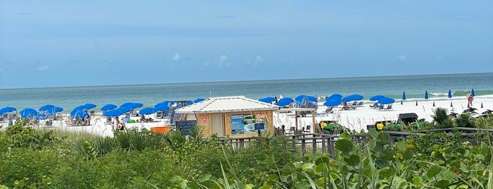 The Deck At 560 is one of Marco Island 🌴.
