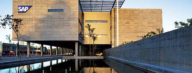 Central de Compras Escada - Anisio Xavier da Rocha is one of gostei.