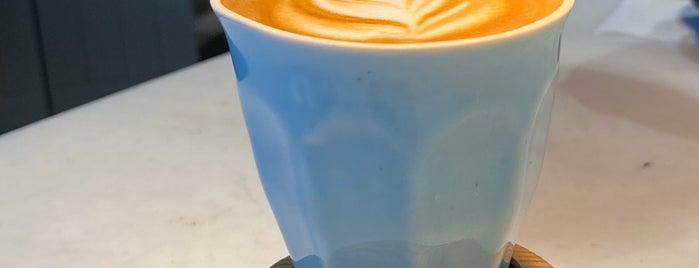 Cup of Joy is one of Posti che sono piaciuti a Fatema.