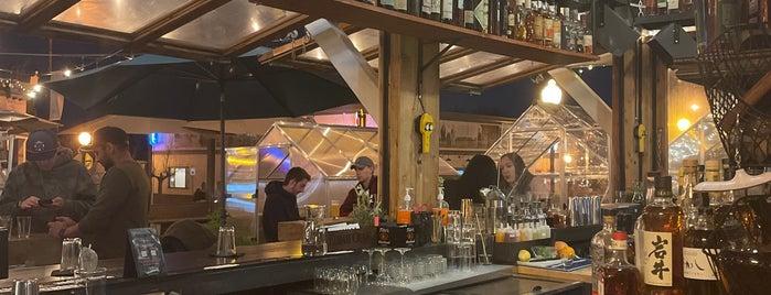 /pôr/ Wine House is one of Denver/Boulder.